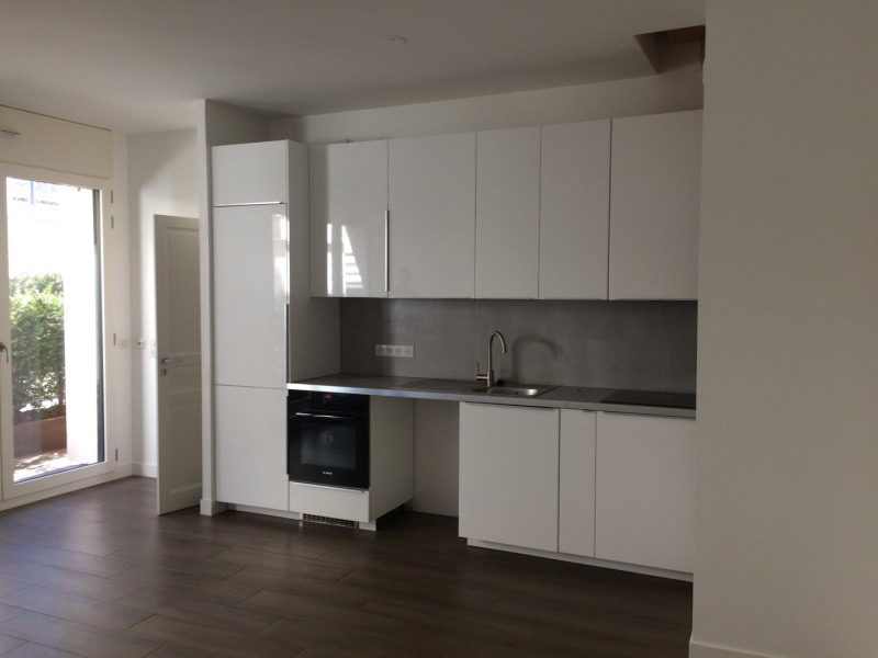 Location appartement Levallois-perret 2800€ CC - Photo 4