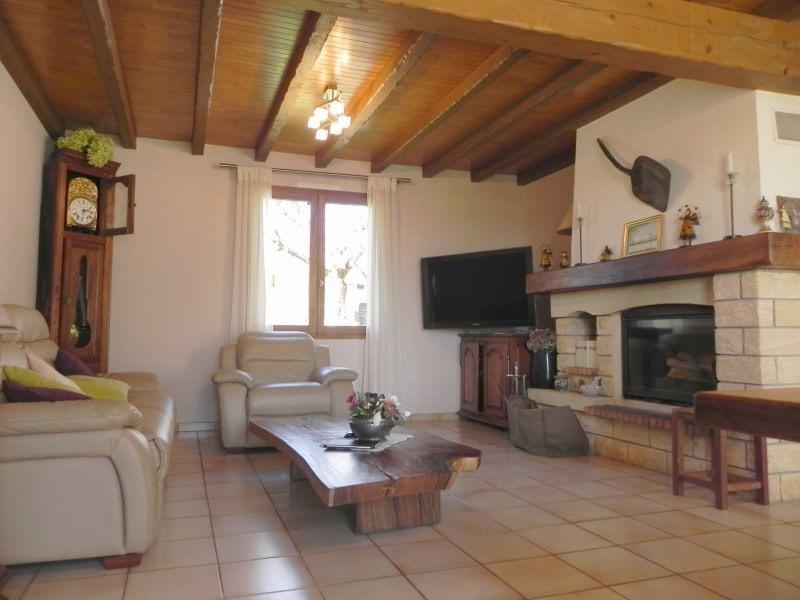 Sale house / villa Agen 290000€ - Picture 4