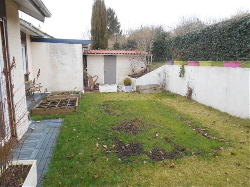 Sale house / villa La ferte sous jouarre 224 000€ - Picture 7