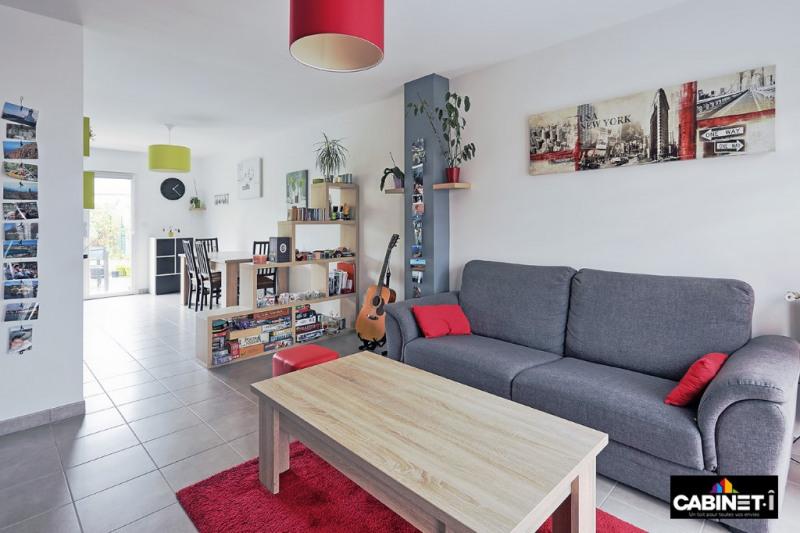 Vente maison / villa Vigneux de bretagne 219900€ - Photo 3