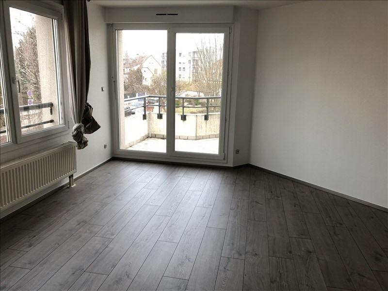 Location appartement Ostwald 723€ CC - Photo 7
