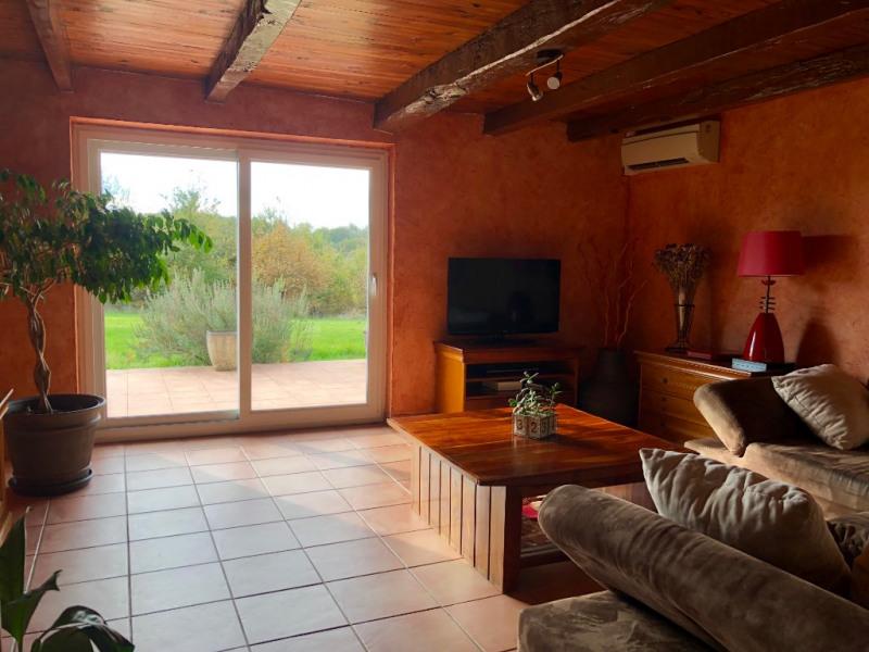 Vente maison / villa Mugron 206000€ - Photo 12