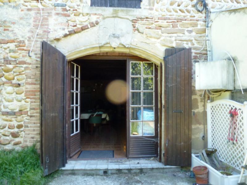 Vente maison / villa Lens lestang 179500€ - Photo 10