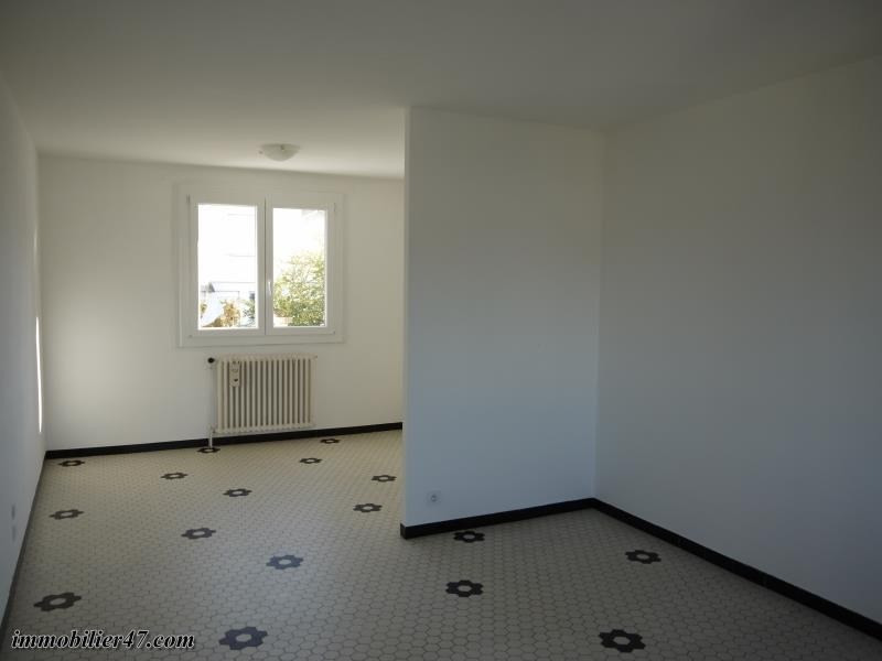 Rental house / villa Tonneins 560€ CC - Picture 8