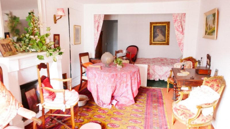 Vente appartement Limoges 86500€ - Photo 2