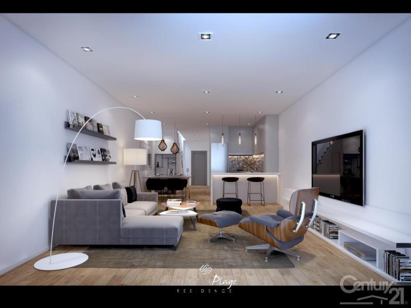 Venta  casa Benerville sur mer 549000€ - Fotografía 3