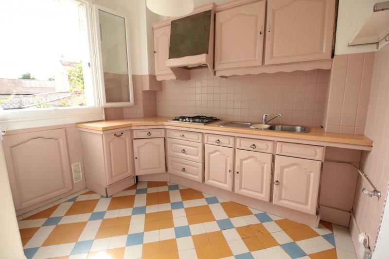 Vente maison / villa Creteil 580000€ - Photo 1