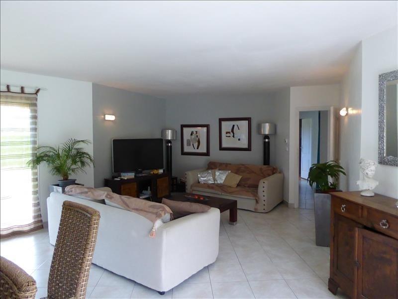 Vente maison / villa St etienne de tulmont 254000€ - Photo 2