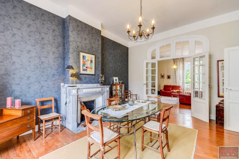 Deluxe sale house / villa Villefranche de lauragais 575000€ - Picture 6