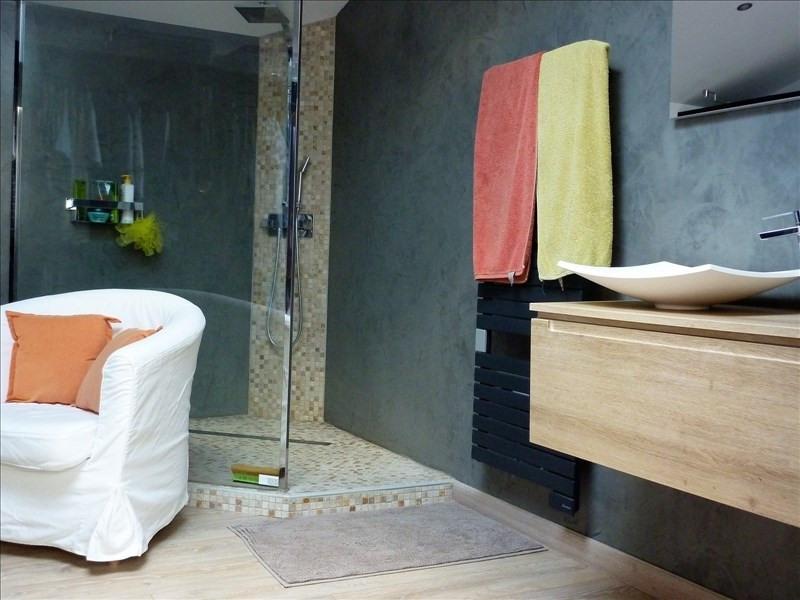 Vente maison / villa St pierre d oleron 499000€ - Photo 11