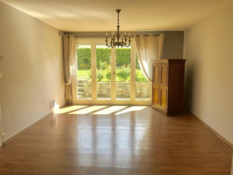 Vente maison / villa St brieuc 126 600€ - Photo 2