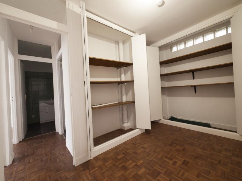 Vendita appartamento Bagnolet 300000€ - Fotografia 16