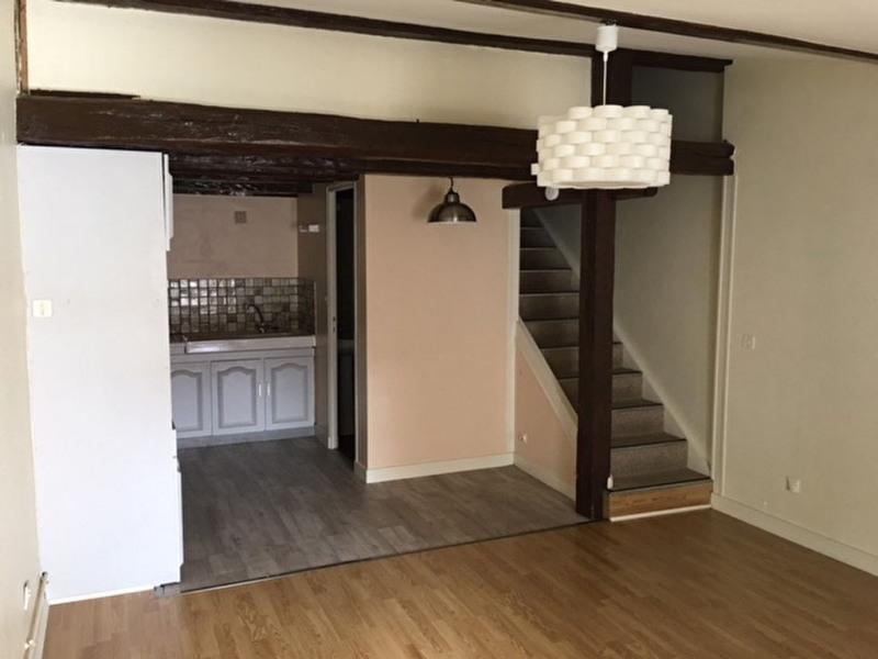 Appartement La Rochelle 2 pièce(s) 40 m2