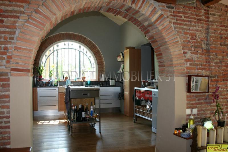 Vente de prestige maison / villa Secteur lavaur 599000€ - Photo 7