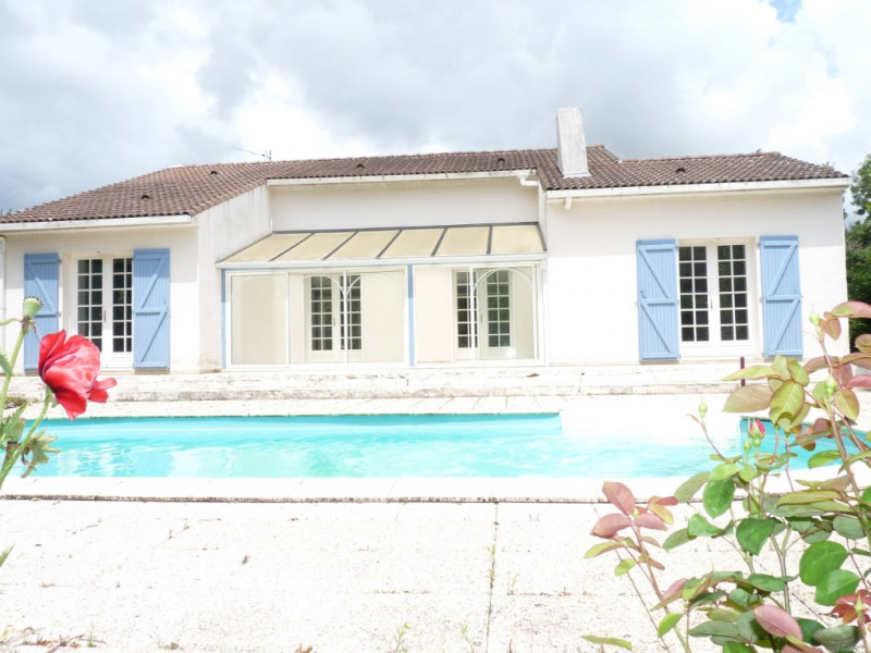 Vente maison / villa Royan 451 500€ - Photo 2