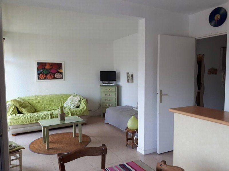 Sale apartment Arcachon 259 700€ - Picture 2