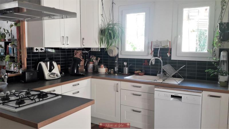 Vente maison / villa Bormes les mimosas 445000€ - Photo 4