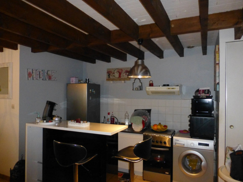 Investment property building Grenade 495260€ - Picture 5