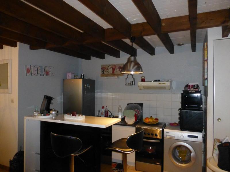 Produit d'investissement immeuble Grenade 495260€ - Photo 5