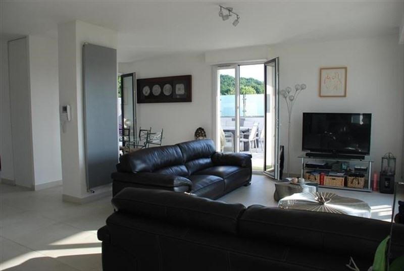 Vente appartement Epernon 549000€ - Photo 4