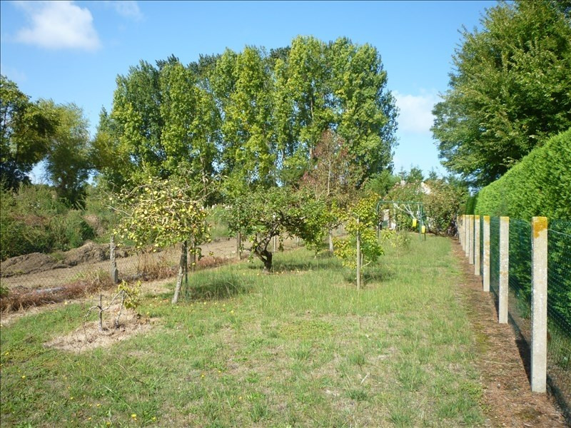 Vente maison / villa Le grand village plage 116 000€ - Photo 11