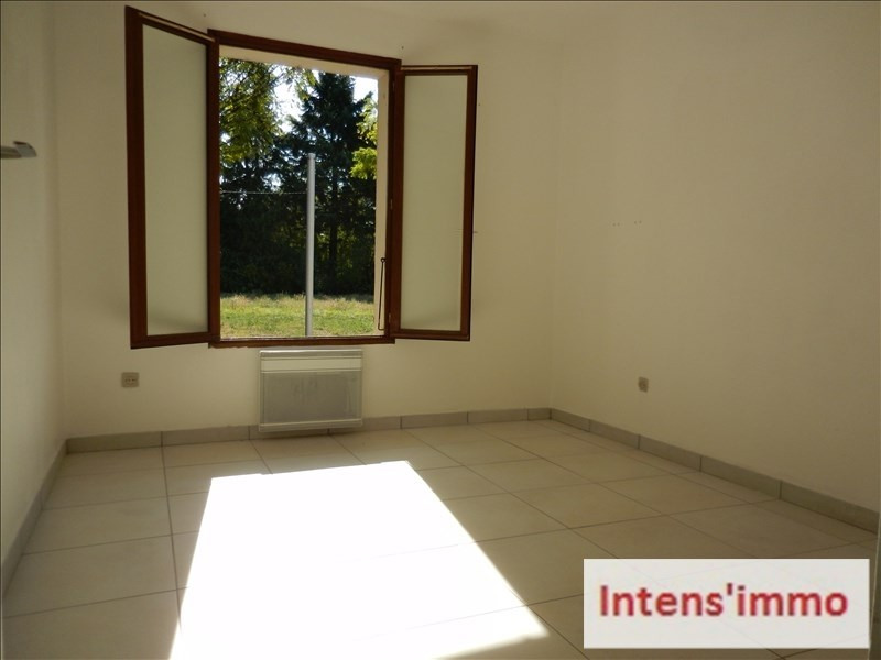 Sale house / villa Romans sur isere 199000€ - Picture 6