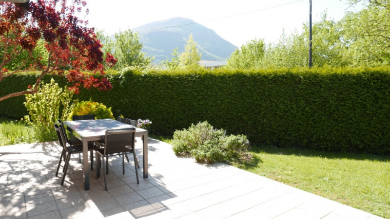 Deluxe sale house / villa Annecy 788 000€ - Picture 9