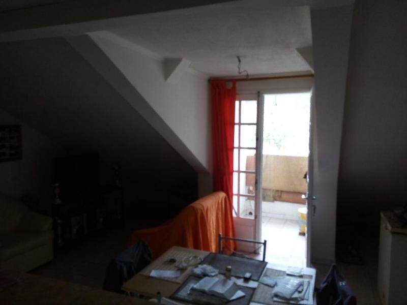 Location appartement Le tampon 361€ CC - Photo 2