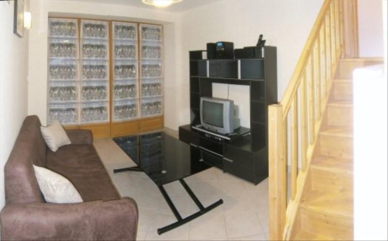 Sale house / villa St gervais sous meymont 144450€ - Picture 6