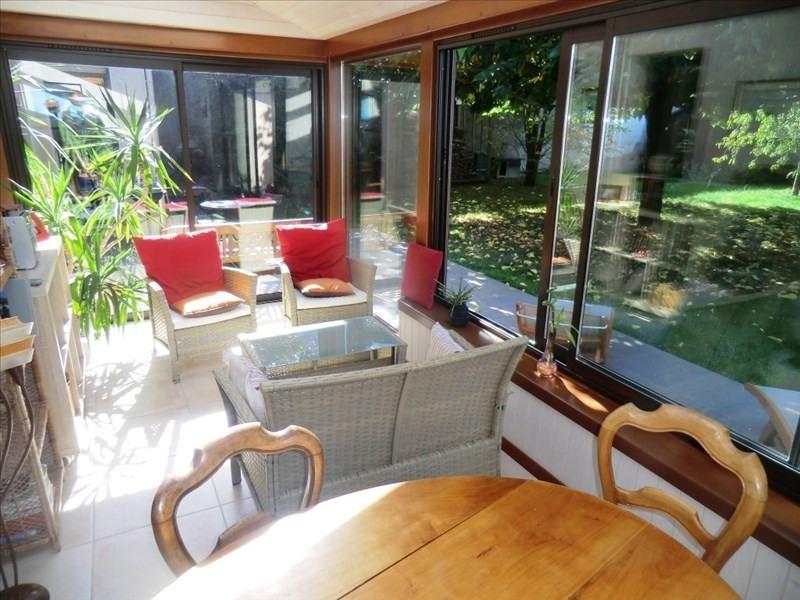 Sale house / villa Fougeres 358000€ - Picture 3