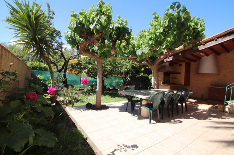 Vente maison / villa Banyuls sur mer 395000€ - Photo 1