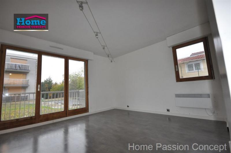 Sale apartment Rueil malmaison 185000€ - Picture 2