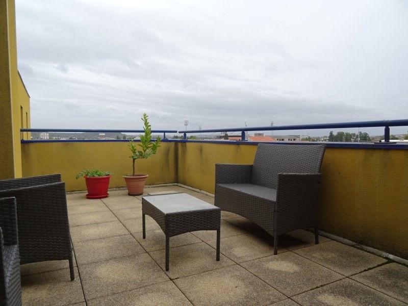 Sale apartment Agen 161500€ - Picture 3