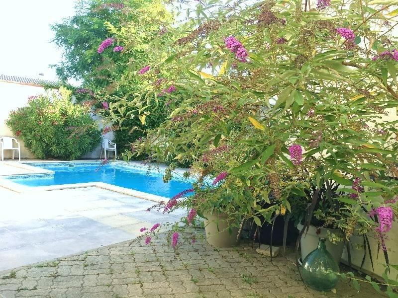 Vente maison / villa Royan 485925€ - Photo 10