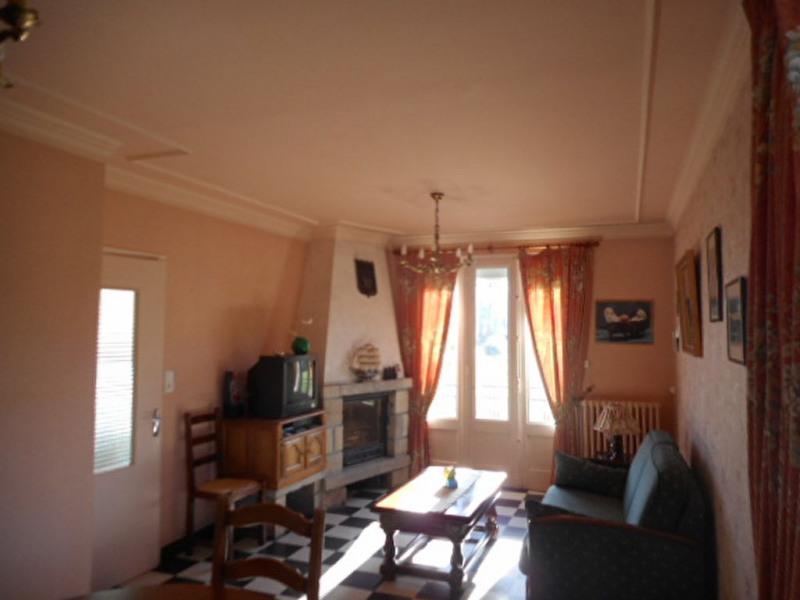 Sale house / villa Pleven 136500€ - Picture 4