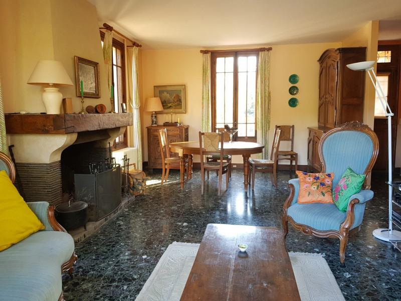 Sale house / villa Montigny sur loing 545000€ - Picture 12