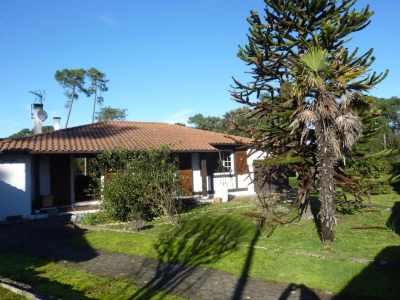 Vente maison / villa Capbreton 430500€ - Photo 2