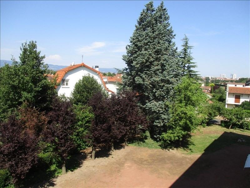 Vente maison / villa Le coteau 130000€ - Photo 3