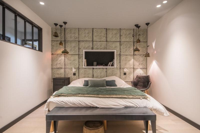Vente de prestige appartement Aix les bains 1499000€ - Photo 6