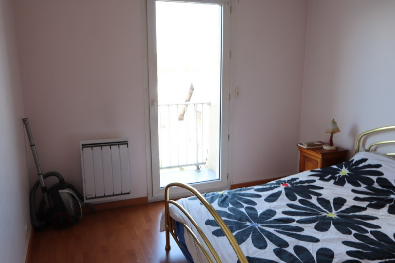 Vente appartement Antony 398 000€ - Photo 6
