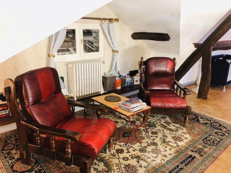 Sale house / villa St clair sur epte 500000€ - Picture 6