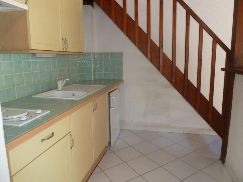 Rental apartment Toulouse 542€ CC - Picture 9