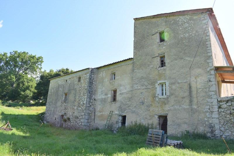 Immobile residenziali di prestigio casa Le canton de fayence 3500000€ - Fotografia 6