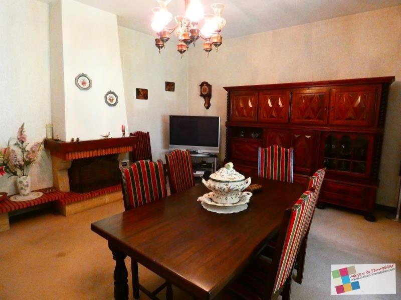 Sale house / villa Cognac 160500€ - Picture 5