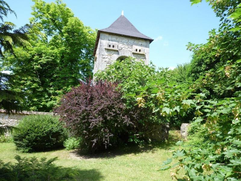 Sale house / villa Cognac 370000€ - Picture 12