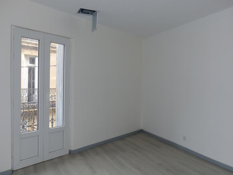 Venta  edificio Beziers 153000€ - Fotografía 4