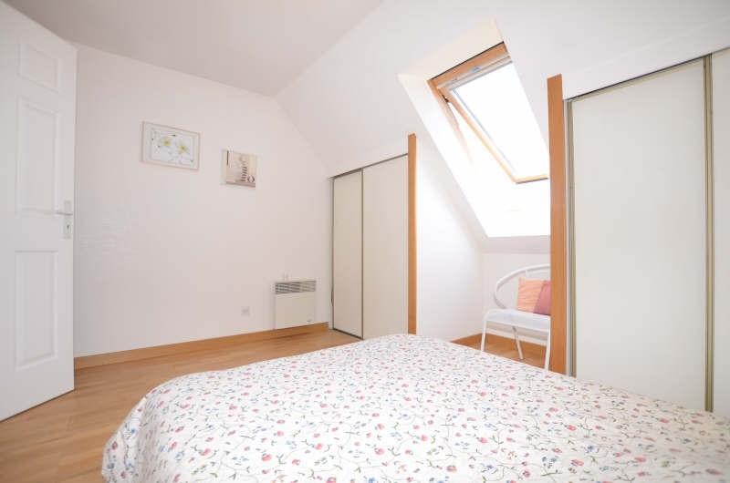 Vente maison / villa Bois d'arcy 336000€ - Photo 7