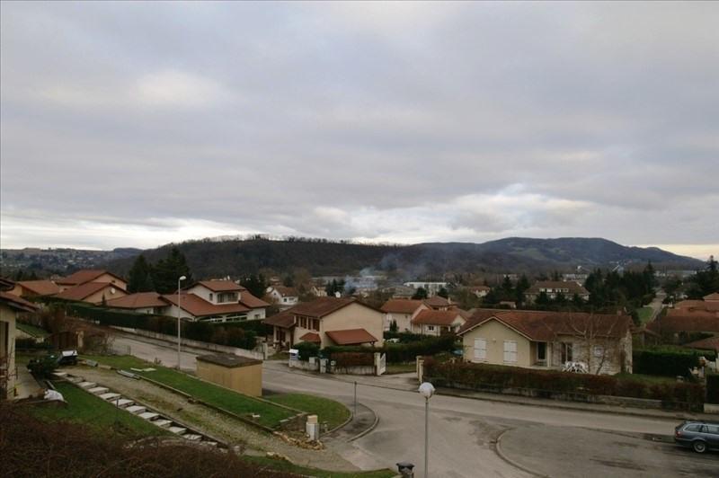 Revenda casa Bourgoin jallieu 250000€ - Fotografia 5