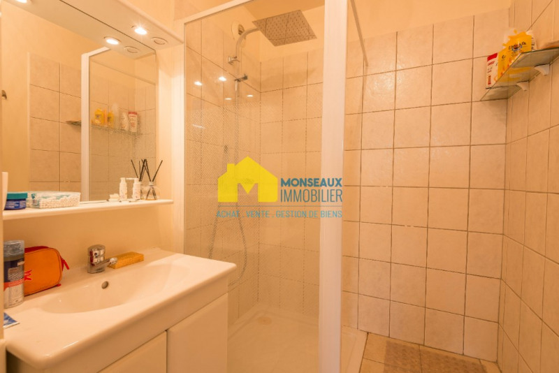 Sale apartment Chilly mazarin 149000€ - Picture 5