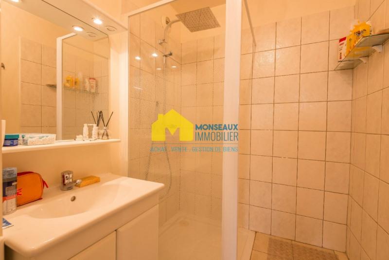 Vente appartement Chilly mazarin 149000€ - Photo 5